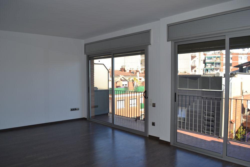 Àtic en venda de 136 m², Sant Pere Nord en Nord-est en Terrassa