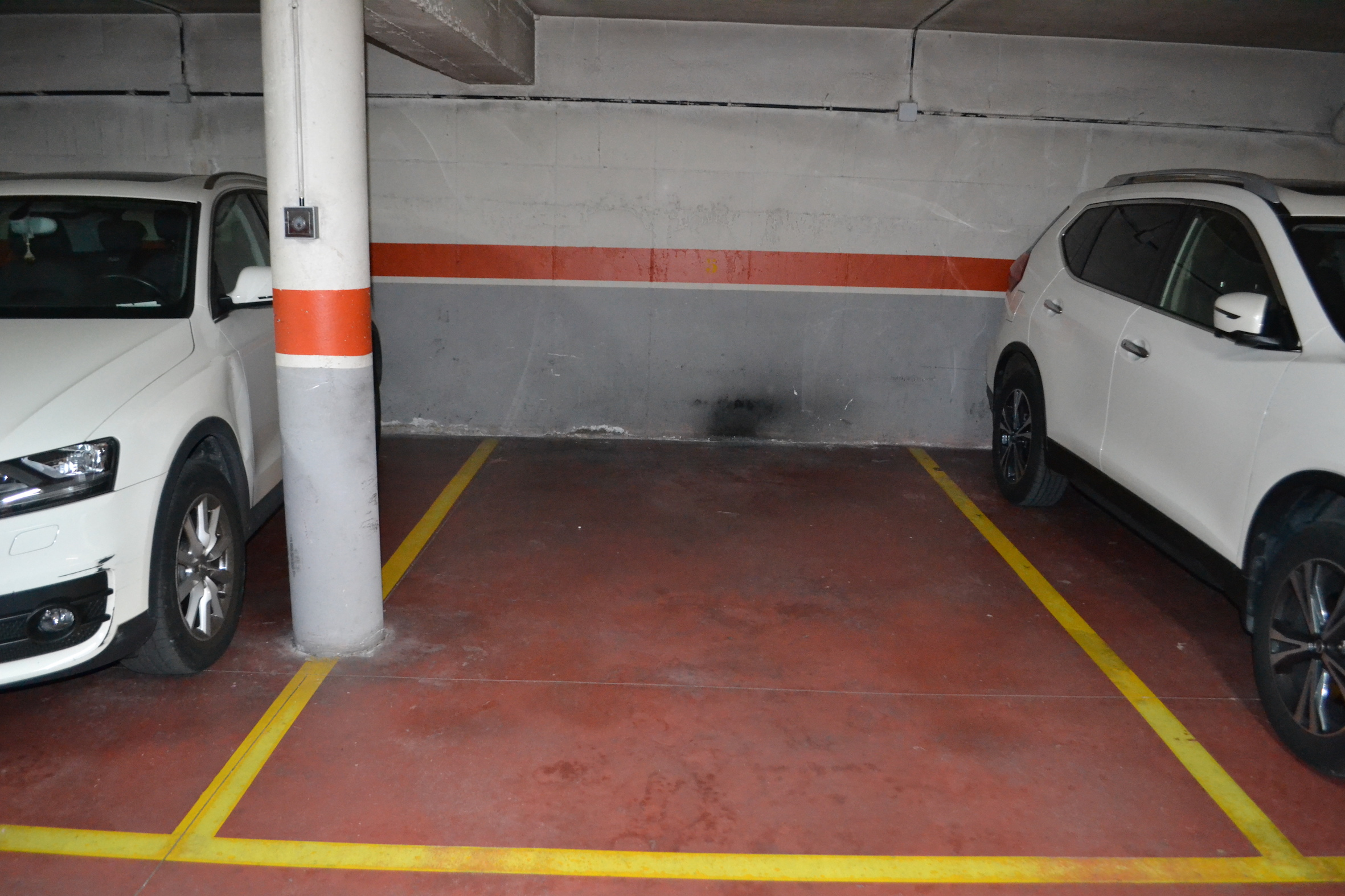Garatge en venda, CENTRE, Matadepera